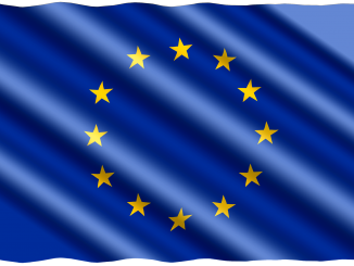 European Union, institutions, research centers, 28 member states